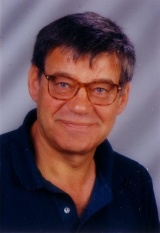 Bernd Lutterbeck